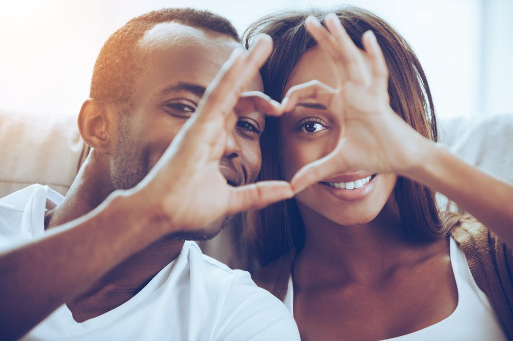 You: The Partner in a Thriving Marriage